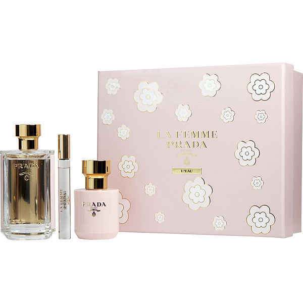 37 Percent OFF Fragrancenet – Collect The Most Impressive Scents At A Discounted Price Coupons & Promo Codes