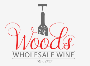Woods Wholesale Wine Promo Code 02 2021 Find Woods Wholesale Wine Coupons Discount Codes