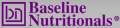 Baseline Nutritionals Coupon Codes, Promos & Sales Coupons & Promo Codes
