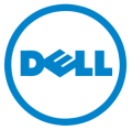 Up To 50% OFF Dell Outlet Deals Coupons & Promo Codes