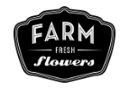 Farm Fresh Flowers Coupons, Promo Codes And Deals Coupons & Promo Codes
