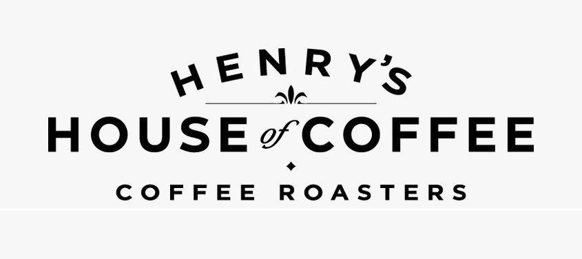 Henryshouseofcoffee Com Coupon April 2019 30 Off W Henry S House Of Coffee Promo Codes
