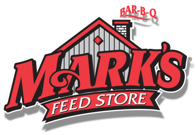 Mark S Feed Store Promo Codes April 2019 8 Active Mark S Feed Store Coupon Codes Discounts