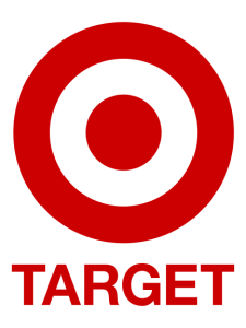 Up To 50% OFF Target Top Deals Coupons & Promo Codes